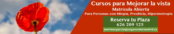 Nuevos cursos y clases particulares en septiembre. Llámanos al 626 209 125