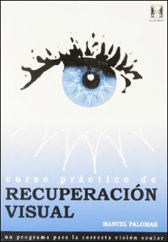 Libro-Curso-Practico-de-Recuperacion-Visual-portada