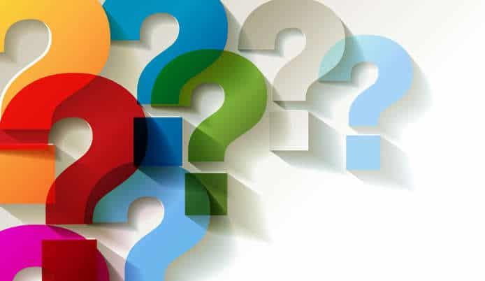 Preguntas Frecuentes Grande