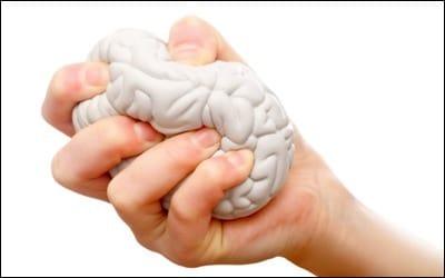 Tension Fisica y Mental